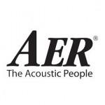 AER.logo