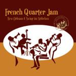 2014-09-24-french-quarter-3