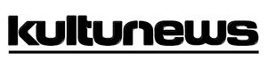 Kulturnews_Logo_sw