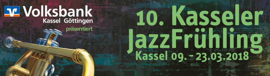 jazzfruehling banner